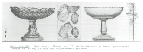 Thumbnail of Figure 5