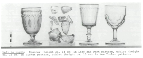 Thumbnail of Figure 6