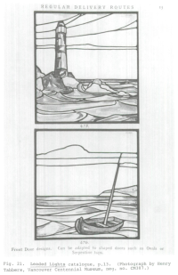 Thumbnail of Figure 21