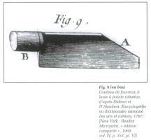 Thumbnail of Figure 9