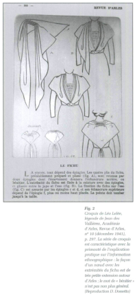Thumbnail of Figure 2
