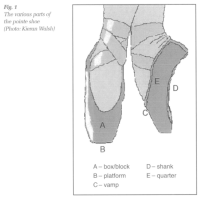 Thumbnail of Figure 1