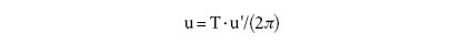 Large image of Equation 10