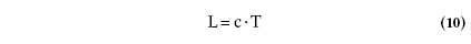 Large image of Equation 11