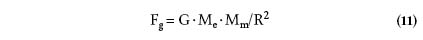 Large image of Equation 12