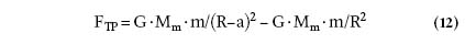 Large image of Equation 13