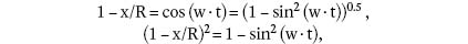 Large image of Equation 17