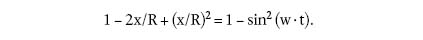 Large image of Equation 18