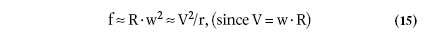 Large image of Equation 19