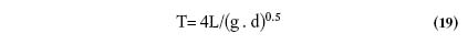Large image of Equation 27