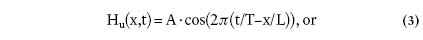 Large image of Equation 3