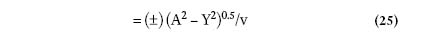 Large image of Equation 33