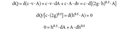 Large image of Equation 37