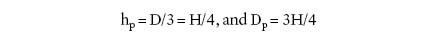 Large image of Equation 41