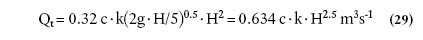 Large image of Equation 43