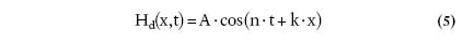Large image of Equation 5