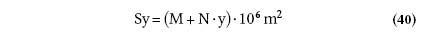 Large image of Equation 56