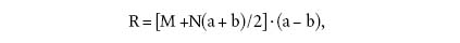 Large image of Equation 57
