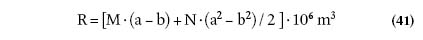 Large image of Equation 58