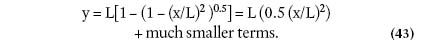 Large image of Equation 61