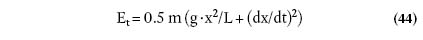 Large image of Equation 62