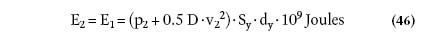 Large image of Equation 64