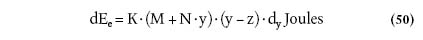 Large image of Equation 68