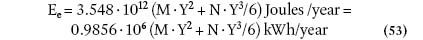 Large image of Equation 71