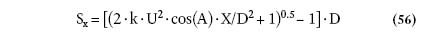 Large image of Equation 74