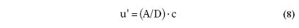 Large image of Equation 8