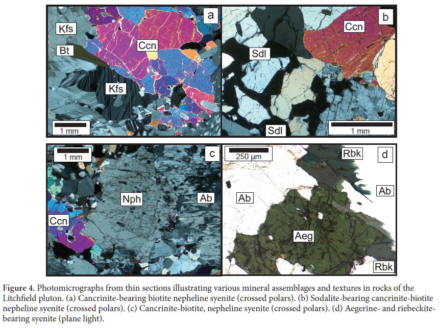 Litchfield Maine Map.The Litchfield Pluton In South Central Maine Carboniferous Alkalic