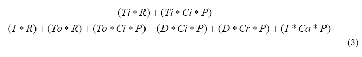 Large image of Equation 3