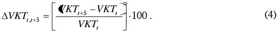 Large image of Equation 4