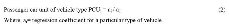 Large image of Equation 2