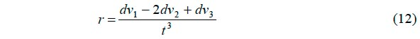 Large image of Equation 12