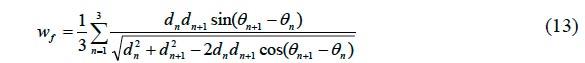 Large image of Equation 13