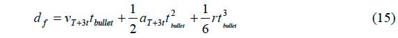 Large image of Equation 15