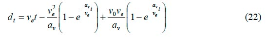 Large image of Equation 22