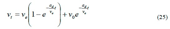 Large image of Equation 25