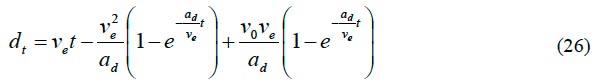 Large image of Equation 26