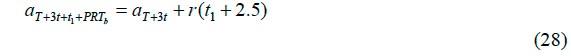 Large image of Equation 28