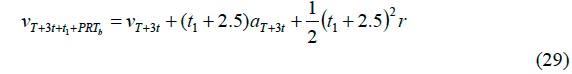 Large image of Equation 29