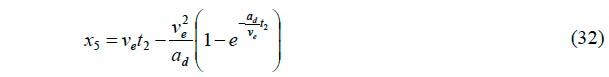 Large image of Equation 32