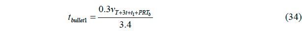 Large image of Equation 34
