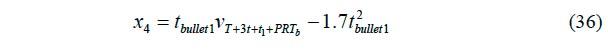 Large image of Equation 36