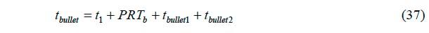 Large image of Equation 37