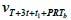 Large image of paragraphequation