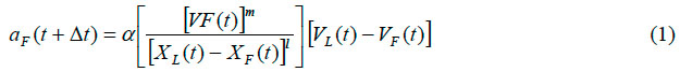 Large image of Equation 1