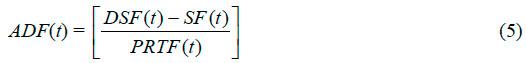 Large image of Equation 5