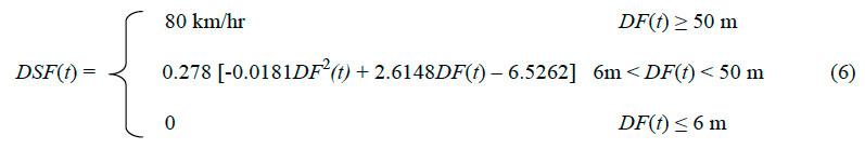 Large image of Equation 6